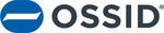 Ossid, LLC Company Logo
