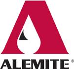Alemite Corp. Company Logo