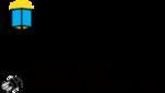 D&P Custom Lights & Wiring Systems, Inc. Company Logo