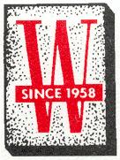 Warehouse Equipment Supply Company Inc Logo