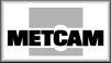 Metcam, Inc. Company Logo