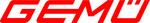 Gemu Valves Company Logo