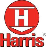 Harris Company Logo