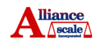 Alliance Scale, Inc. Company Logo