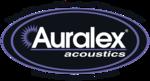 Auralex Acoustics, Inc. Company Logo