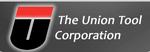 The Union Tool Corp. Company Logo
