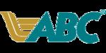 ABC Industries, Inc. Company Logo