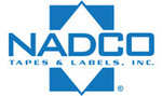 Nadco Tapes and Labels, Inc. Company Logo