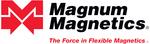 Magnum Magnetics Corp. Company Logo