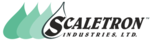 Scaletron Industries, Ltd. Company Logo