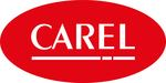 Carel USA Company Logo