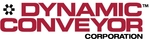 Dynamic Conveyor Corporation Company Logo