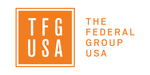 The Federal Group USA Company Logo