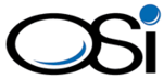 Optical Scientific, Inc. Company Logo