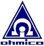 Ohmic Instruments, Inc Company Logo