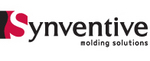 Synventive Molding Solutions Company Logo
