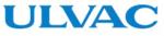 Ulvac Technologies, Inc. Company Logo