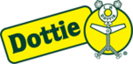 L. H. Dottie Co. Company Logo