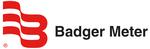 Badger Meter Company Logo