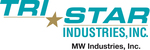 Tri-Star Industries, Inc. Company Logo