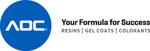 AOC, LLC. Company Logo