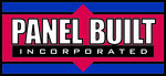 Panel Built, Inc. Company Logo