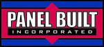 Panel Built, Inc. Company Logo