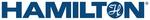 Hamilton Company Company Logo