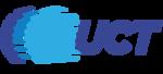 Ultra Clean Technology Company Logo