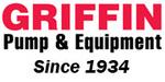 Griffin Dewatering Corporation Company Logo