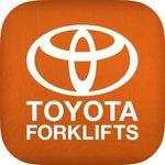 Toyota Material Handling U.S.A., Inc. Company Logo