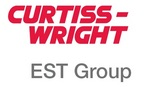 Curtiss-Wright, EST Group Company Logo