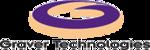 Graver Technologies, LLC Company Logo