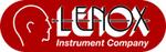 Lenox Instrument Co. Company Logo