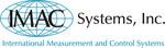 IMAC Systems, Inc. Company Logo