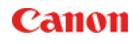 Canon Virginia, Inc. Company Logo