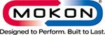Mokon Company Logo