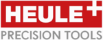 HEULE Tool Corporation Company Logo