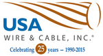 USA Wire & Cable, Inc. Austin, Texas, TX 78744-3094