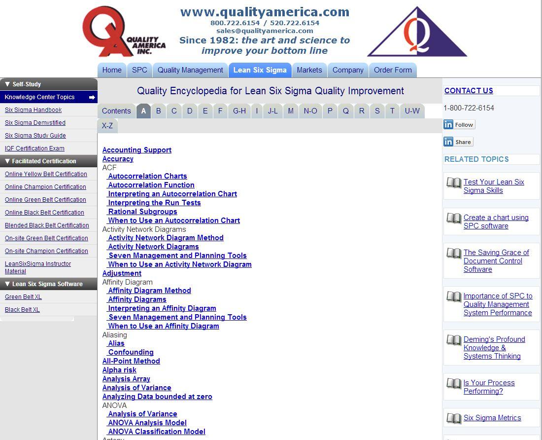 Quality america inc tucson arizona az 85751 visit 1betcityfo Choice Image
