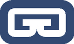 GrayGlass (Gray Glass) Company Logo
