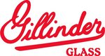 Gillinder Glass Company Logo