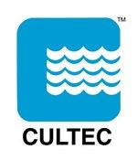 CULTEC, Inc. Company Logo