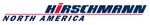 Hirschmann Engineering USA, Inc. Company Logo