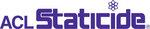 ACL Staticide, Inc. Company Logo