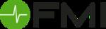 FMI Medical Silicone Molding Company Logo