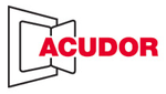 Acudor Products, Inc. Company Logo