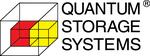 Quantum Storage Systems Company Logo