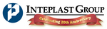 Inteplast Group Company Logo