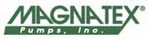 Magnatex Pumps, Inc. Company Logo